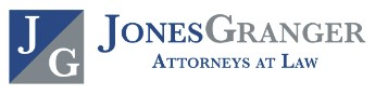 Jones Granger